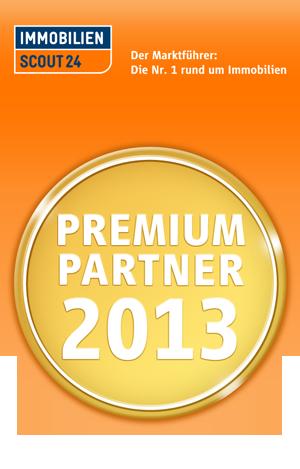 D-FS-Premium-Partner 2013 bei Immoscout24