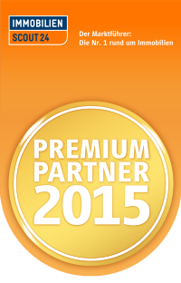 D-FS-Premium-Partner 2015 bei Immoscout24