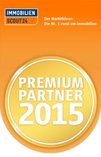 D-FS-Premium-Partner 2015 bei Immoscout24
