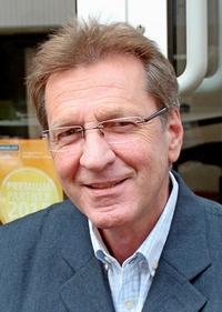 D-FS Inhaber Geschäftsleitung-Rudolf-Drascher