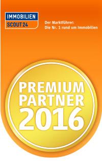 D-FS-Premium-Partner 2016 bei Immoscout24